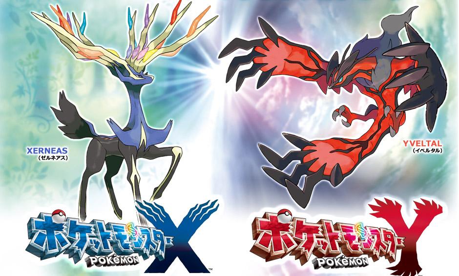 pokemonxy.jpg (940×565)