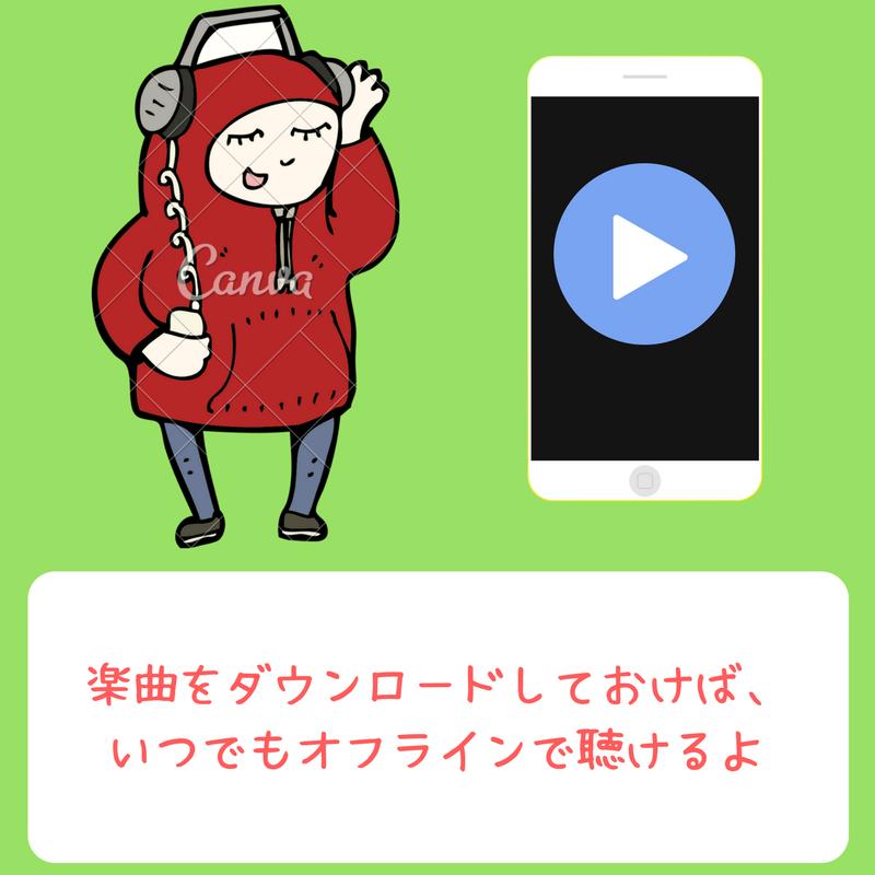 Amazon.co.jp: プレイリスト: デジタルミュージック