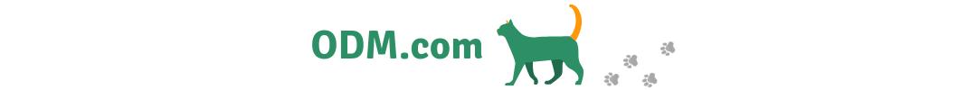 ODM.com
